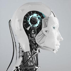智能机器人解决方案